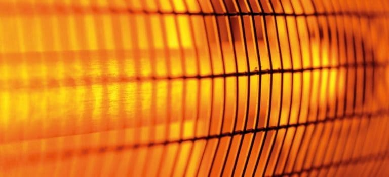 Infrared Heater For Dogs